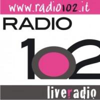 Radio 102 la radio live a Trapani
