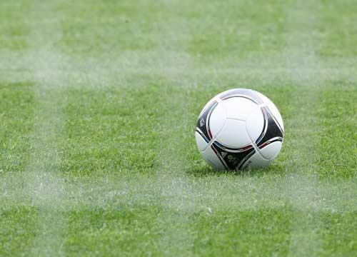 Trapani Calcio, penalizzazione di 1 punto per ritardo pagamenti stipendi