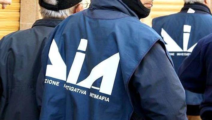 Castelvetrano, la DIA sequestra beni a imprenditore ritenuto vicino alla mafia
