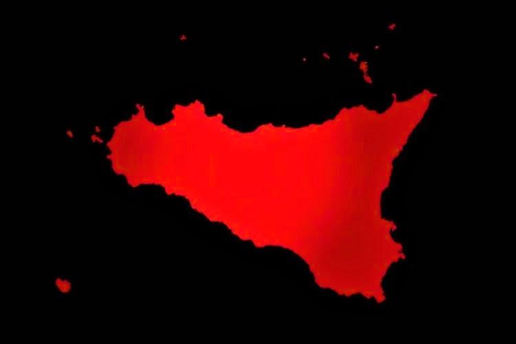 Covid-19. Sicilia seconda per numero di casi nelle ultime 24 ore: 1.439